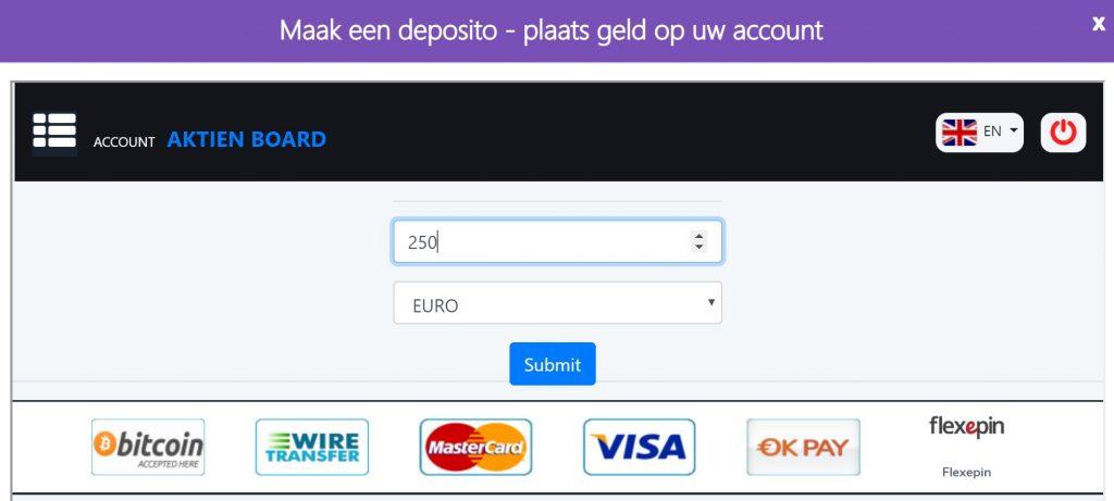 Hoe kan ik gratis bitcoins verdienen, lees interacties