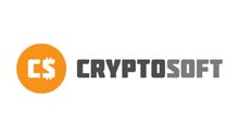 cryptosoft crypto robot