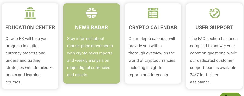 Een huis kopen of verkopen voor bitcoin of andere cryptomunten: op deze 5 dingen moet je letten