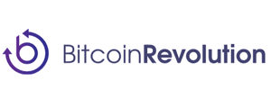 kryptobot bitcoin revolution logo