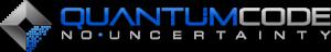 quantum code review investeren crypto munt