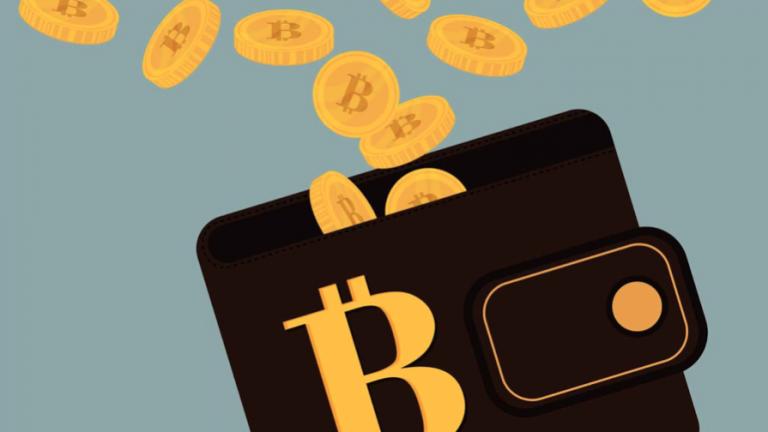 beste bitcoin online wallet