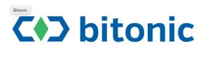 bitconic logo
