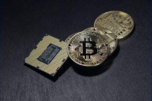 cryptomunten bitcoin