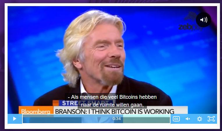 promovideo bitcoin pro