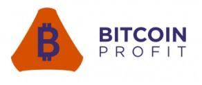 logo btc profit