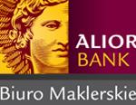 alior trader logo
