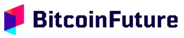 logo btc future