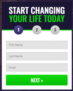 kryptobot formularz
