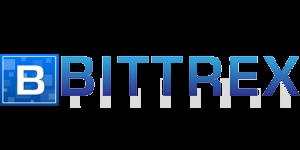 logo giełdy bittrex