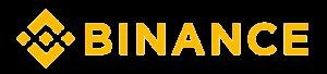 rynek binance logo
