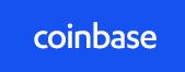 coinbase handel