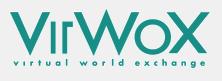 logo virwox