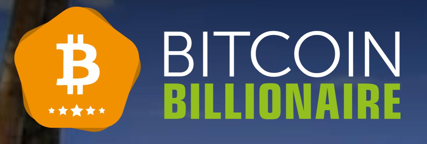 Prognozy dla Bitcoina na 2019 rok – będzie kosztował 67 000 USD albo 0 USD