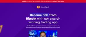 platforma bitcoin rush opinie