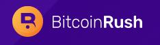 logo btc rush