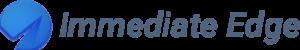 logo immediate rush
