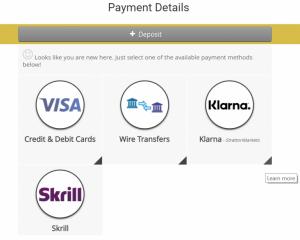 metody płatności immediate
