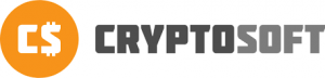 Cryptosoft recension review