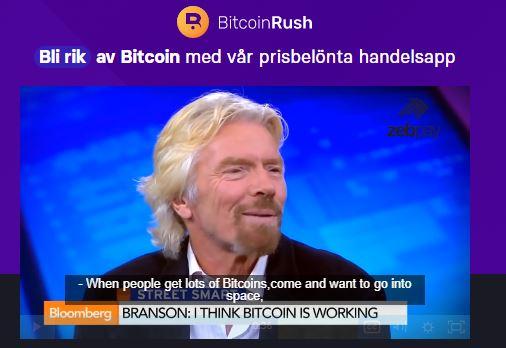 felix herngren bitcoin