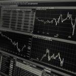 Börse 4 – der DAX Off-Book Handel an der deutschen Börse!