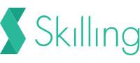 skilling.com