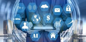 Automatisch - KI - Inteligent - Trading System